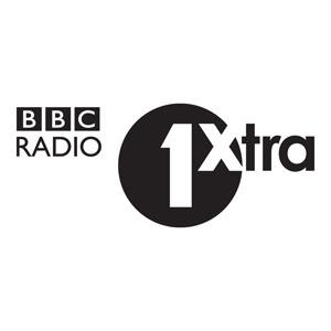 BBC - Radio 1Xtra
