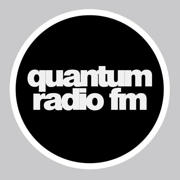 quantumRadiofm