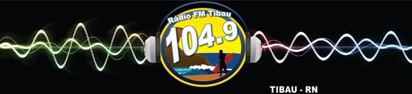 Rádio Tibau FM