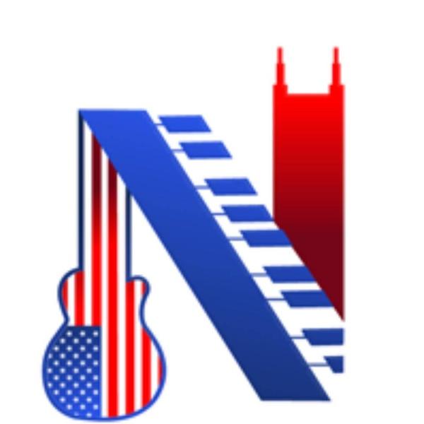 NMGradio.com