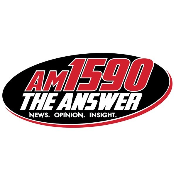 1590 The Answer - KLFE