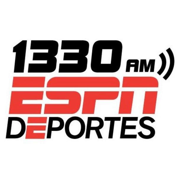 ESPN Deportes Los Ángeles - KWKU