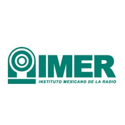 IMER - La Nueva 710 - XEMP