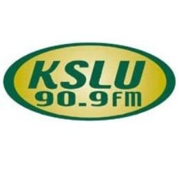 KSLU - Blues Channel - KSLU-HD2