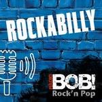 RADIO BOB! - BOBs Rockabilly