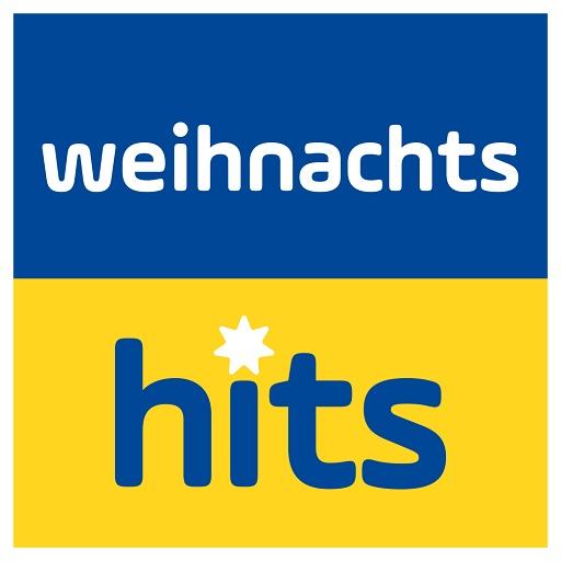 Antenne Bayern - Weihnachts Hits