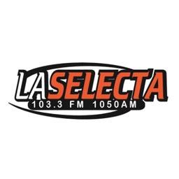 La Selecta - WVXX