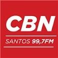 CBN Santos
