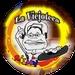 La Viejoteca de Richy Logo