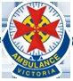 Melbourne Area Ambulance, Fire, State Emergency Service,Vicroads