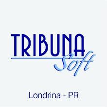 Rádio Tribuna Soft