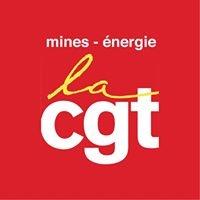 Web Radio FNME CGT