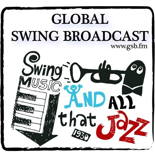 Global Swing Broadcast