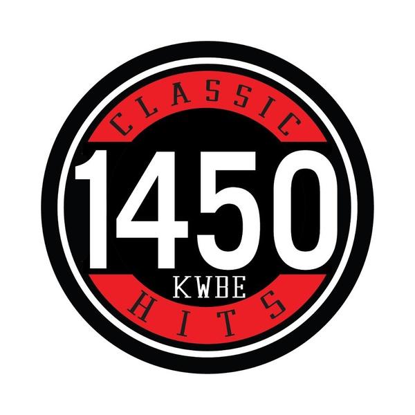 Beatrice Radio 1450 - KWBE