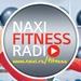 Naxi Radio - Fitness Radio Logo