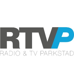 RTV Parkstad 107.0