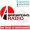 Abrempong Radio Logo