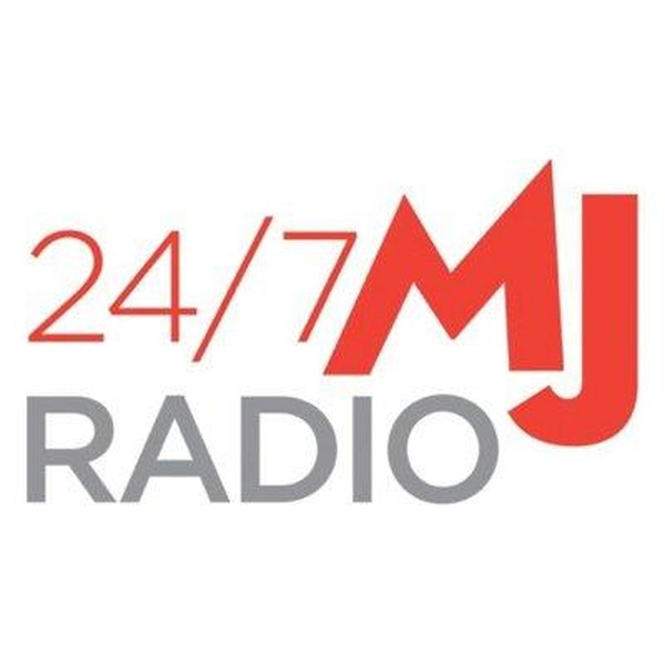 radio 24/7