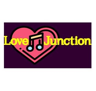 Love Junction Internet Radio