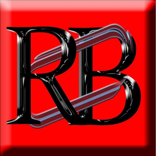 RadioBuzzD