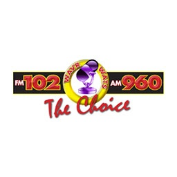Choice 102 - WAVR
