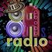 Ochoas Radio Logo