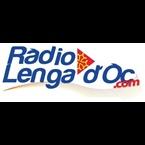 Ràdio Lenga d'OC
