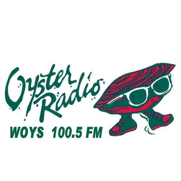 Oyster Radio - WOYS