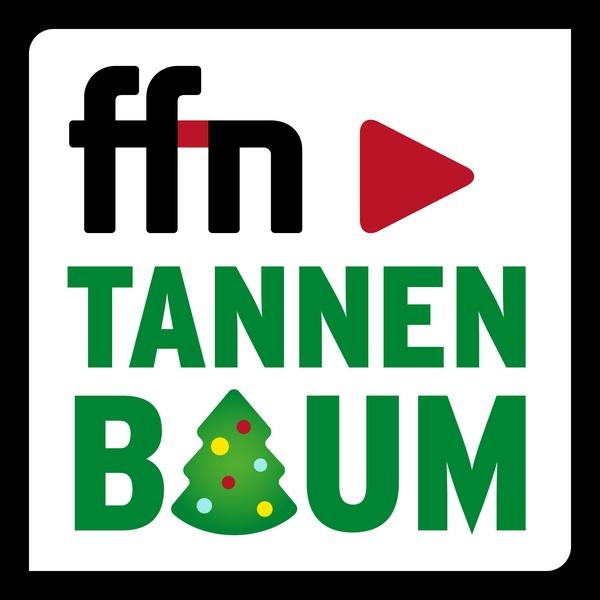 radio ffn - Tannenbaum