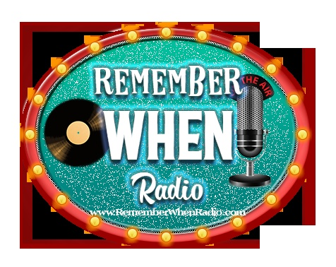 Remember When Radio