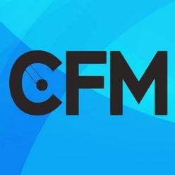 CargoFM (CFM)