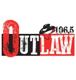 Outlaw Country 106.5 - KKIK