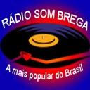 Grupo Cordeiro França - Rádio Som Brega