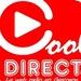 CoolFM32 Logo