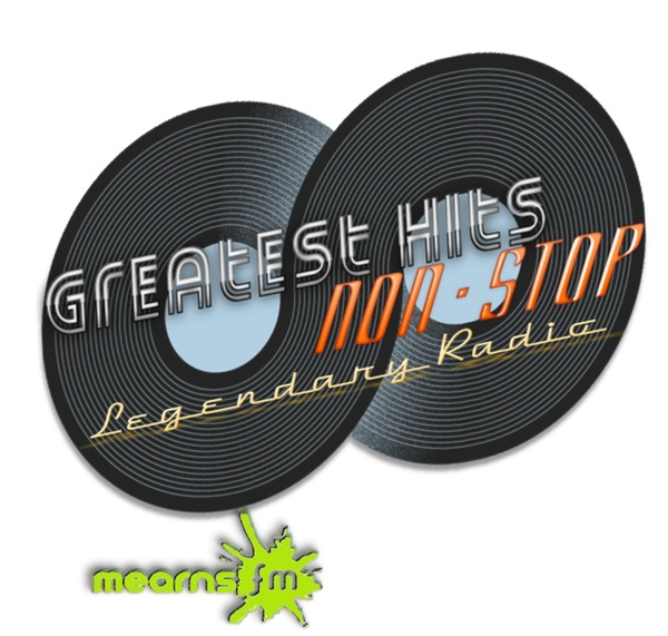Greatest Hits Non-Stop