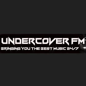 Undercover FM
