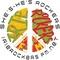 iRie Rockers Fm Logo