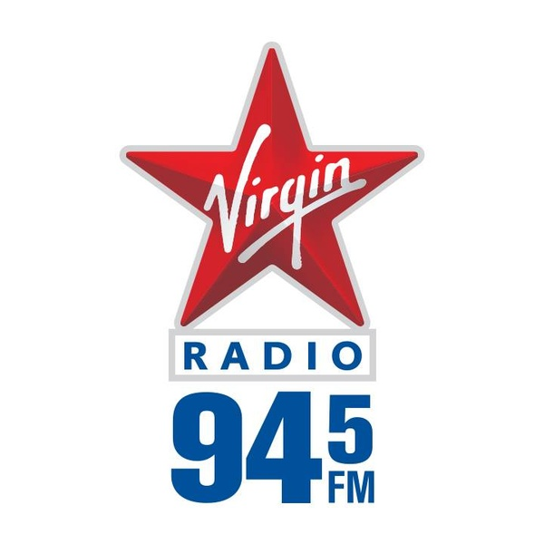 94.5 Virgin Radio - CFBT-FM