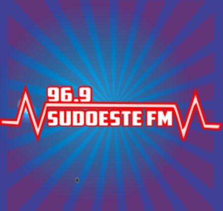 Rádio Sudoeste FM