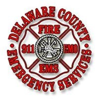 Delaware County, NY Sheriff, Fire, EMS