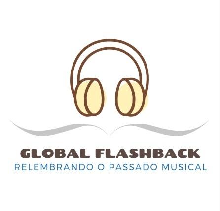 Global Flashback