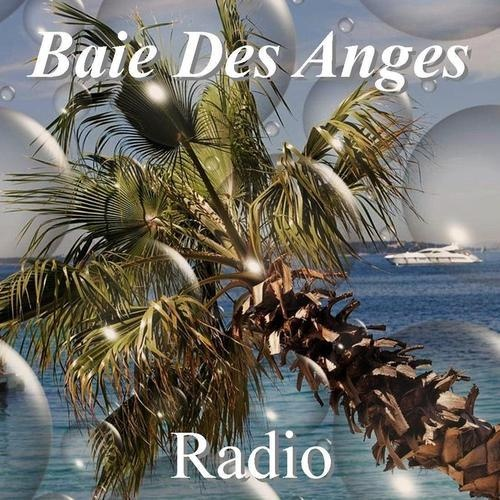 Baie Des Anges Lounge