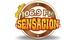 Radio Sensacion - XERIO Logo