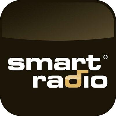 Smart Radio