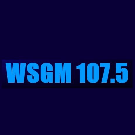 WSGM 107.5