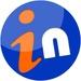 Rádio Informativa Web Logo