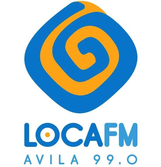 Loca FM Ávila