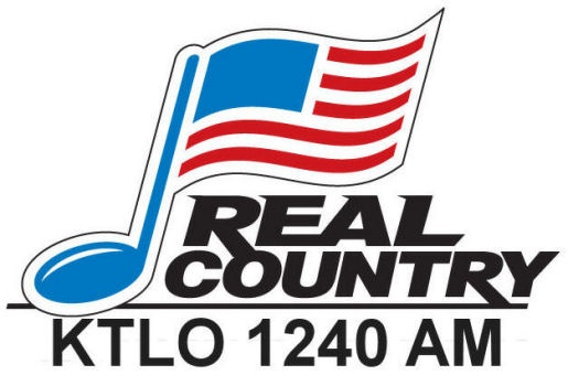 Real Country - KTLO
