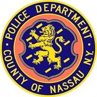 Nassau County, NY Police