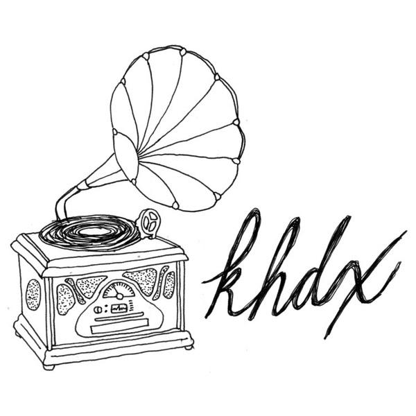 KHDX Radio